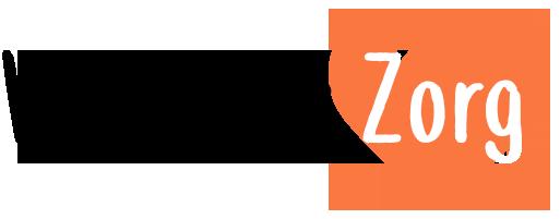 Wellness Zorg